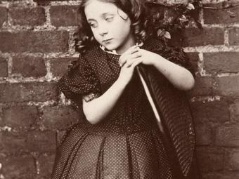 Lewis Carroll - Alice Csodaországban