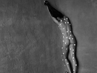 A HÉT FOTÓSA - Flor Garduño: Válogatás egy mexikói fotográfusnő csendélet- és aktfelvételeiből