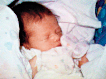 20 éve küldték el a világ legelső mobillal készített fotóját - 1997. június 11.