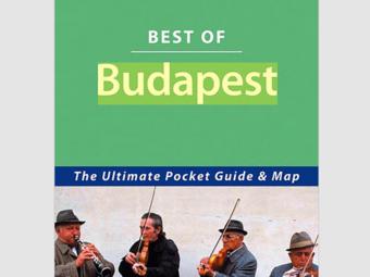 A Lonely Planet félrefordította Mai Manót