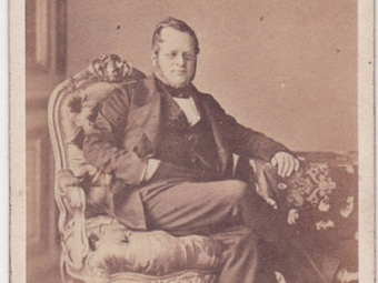 Művészet-e a fotográfia? - Egy bírósági per története (1862)