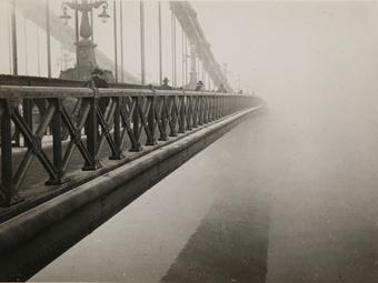 Kinszki Imre fotográfiái (online könyv)