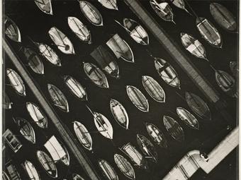 Fotós idézetek - Moholy-Nagy László (1895-1946)