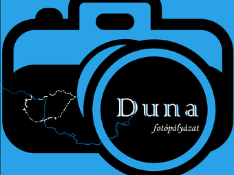 Duna - nyitott könyv fotópályázat eredményhirdetés I.