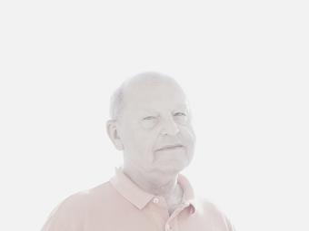 Kovalovszky Dániel: Beavatottak - Portrék halálközeli élményt átélt emberekről (2013-2014)