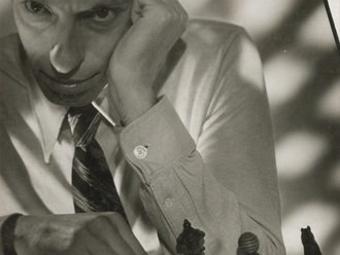 Pécsi József (1889 - 1956)