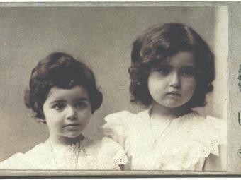 Variációk – Gyerekek (10 fotó)