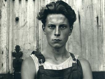 Fotós idézet - Paul Strand (1890-1976)