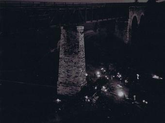 A biatorbágyi merénylet fotói - 1931. szeptember 13.
