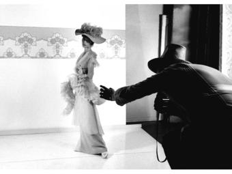 Cecil Beaton: My Fair Lady (1963)
