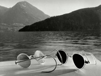 Variációk – Magnum Photos