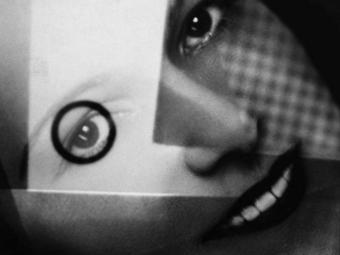 Cseh avantgárd fotográfia (1918-1939)
