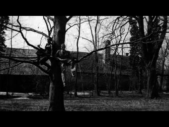 A Fortepan egyik alapítója: Tamási Miklós előadása a Mai Manó Házban (videó)