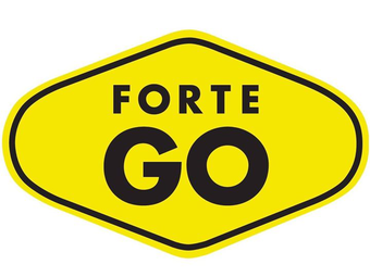 ForteGo - Az app, ami megmutatja a közeledben készült Fortepan képeket