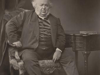 Fotós idézetek - Jules Janin (1839)