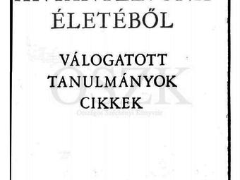 A fotó szó elterjedése a magyar nyelvben