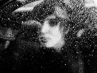 Portfólió – Lorenzo Castore (1973)