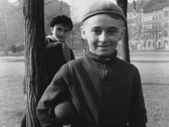 Elhunyt Ács Irén (1924-2015)