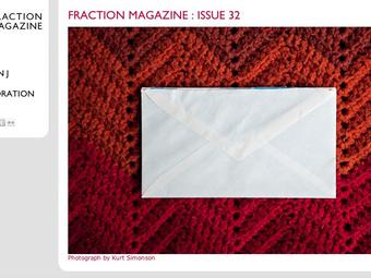 Online magazin ajánló #8