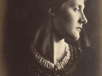 10 híres fotográfusnő, aki a portréfényképezés területén is maradandót alkotott