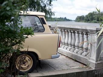 A Duna egy napja fotópályázat – eredményhirdetés