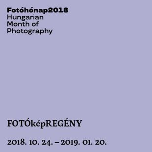 fh18_fotokepregeny_310.jpg