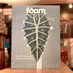 foam.jpg