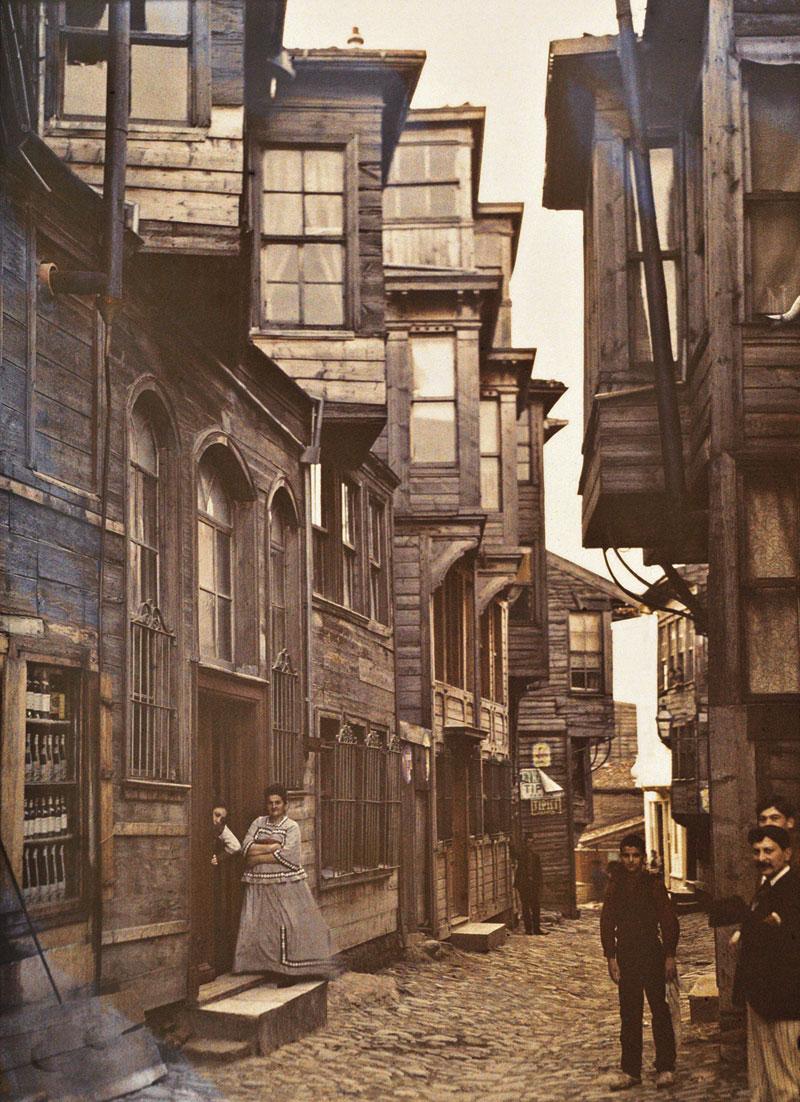 1914_06_quartier_pera.jpg