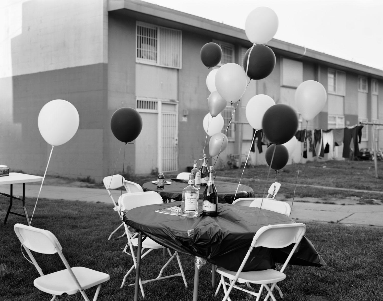 untitled_birthday-party-2009.jpg