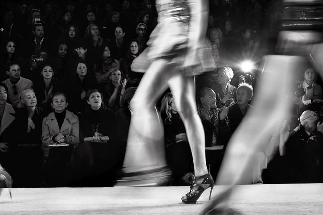 Fotó: Lenny Kravitz: Strut © Lenny Kravitz