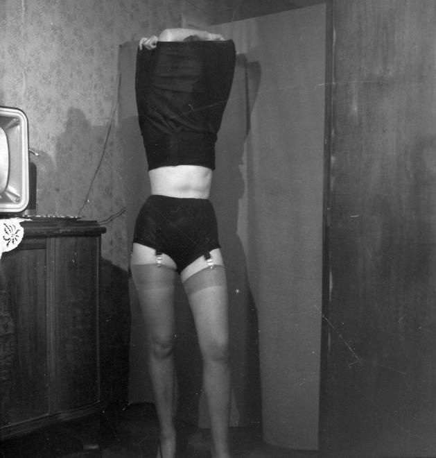 Fotó: fortepan.hu/Pálfi Balázs, 1959