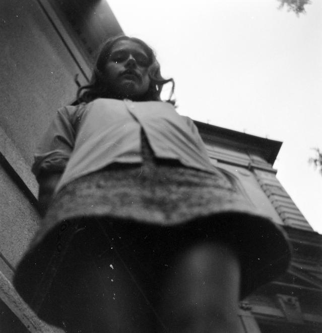 Fotó: fortepan.hu, 1975