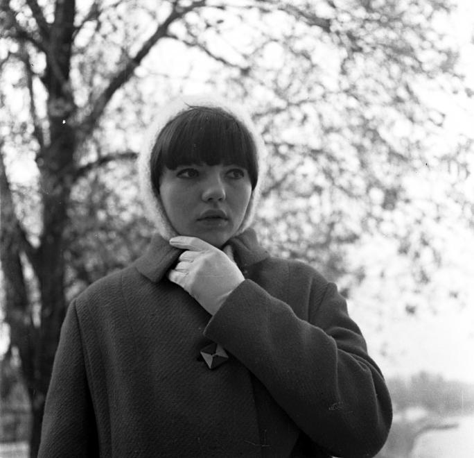 zalatnay1969.jpg