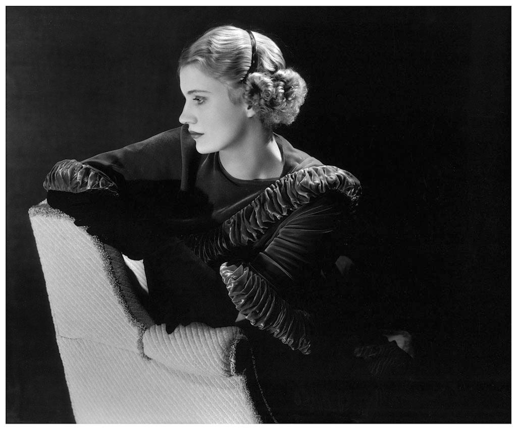 self-portrait-new-york-studio-new-york-usa-1932-web.jpg