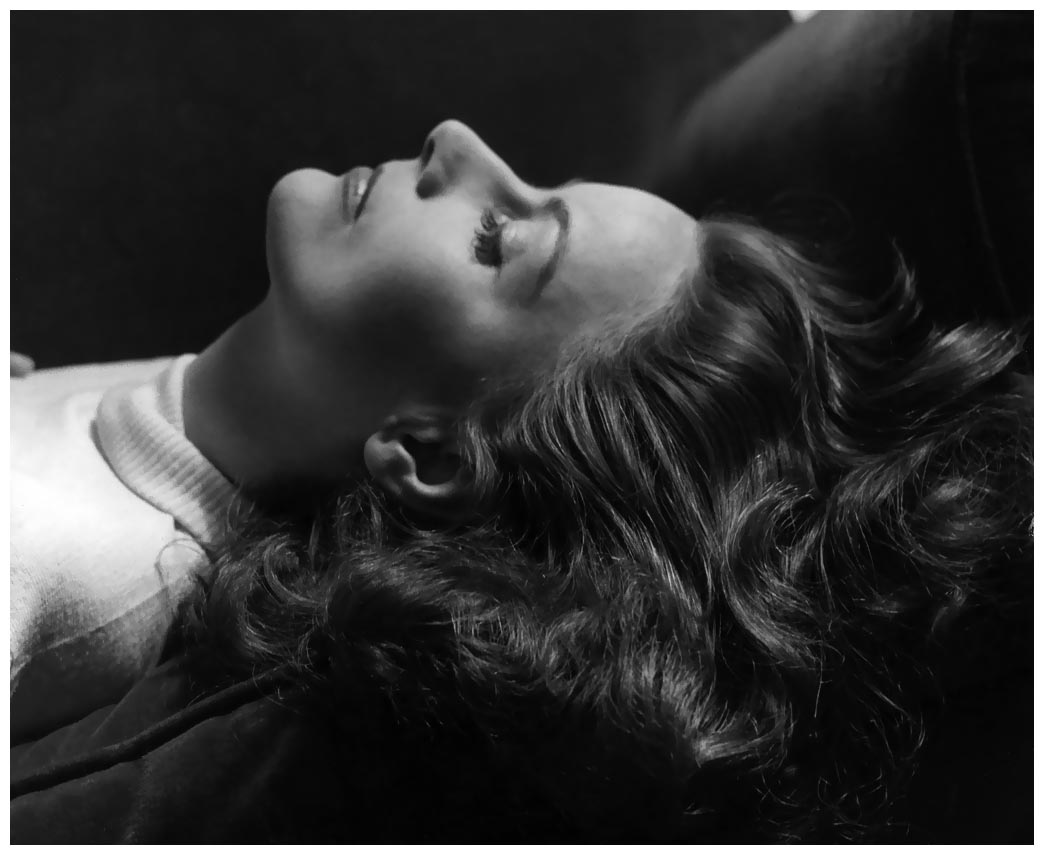 greta-garbo-photo-cecil-beaton.jpg