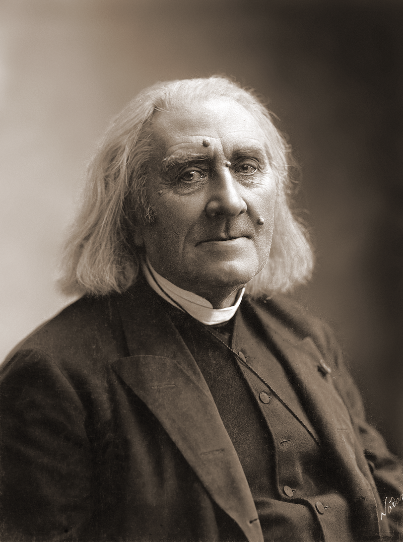 franz_liszt_by_nadar_march_1886.png