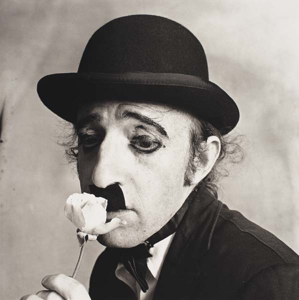 woody-allen-as-chaplin-new-york-1972-irving-penn.jpg