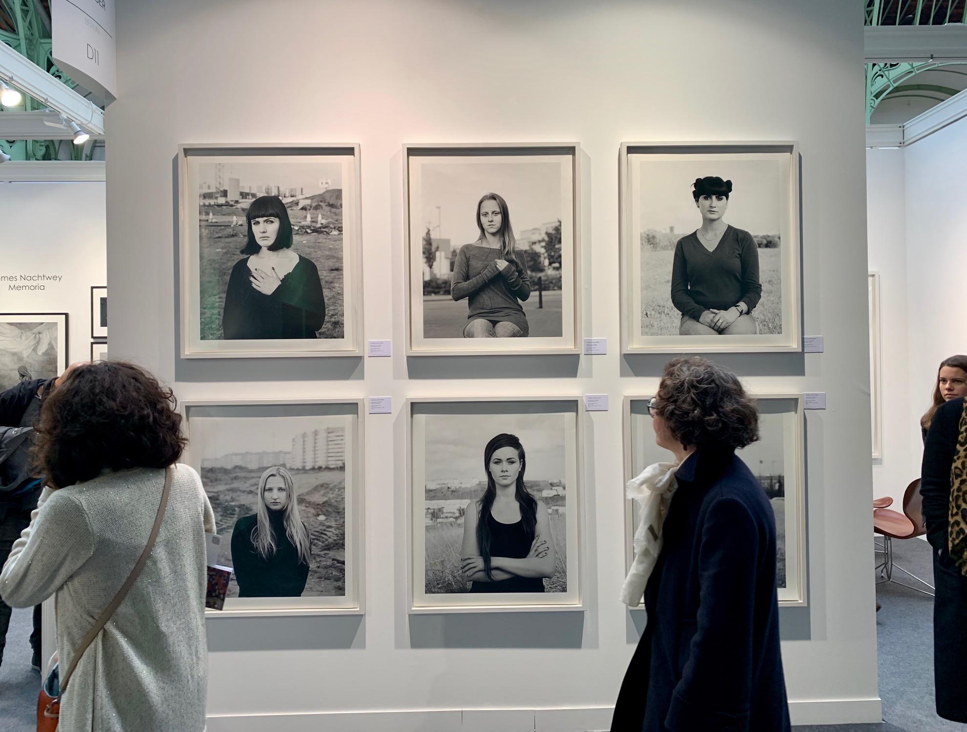 Nagyváros brand - történeti és kortárs fotóművészek városképe Berlin és Budapest, illetve európai nagyvárosok tükrében