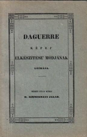 daguerre-cimlap.jpg