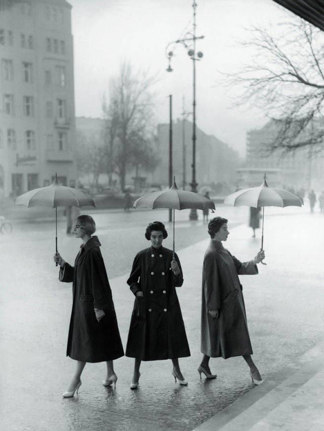 gundlach1955.jpg