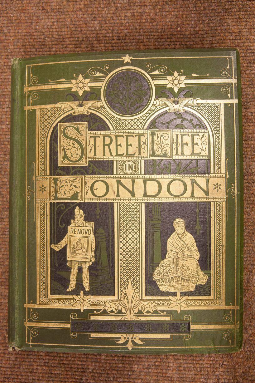 street-life-in-london-book.jpg