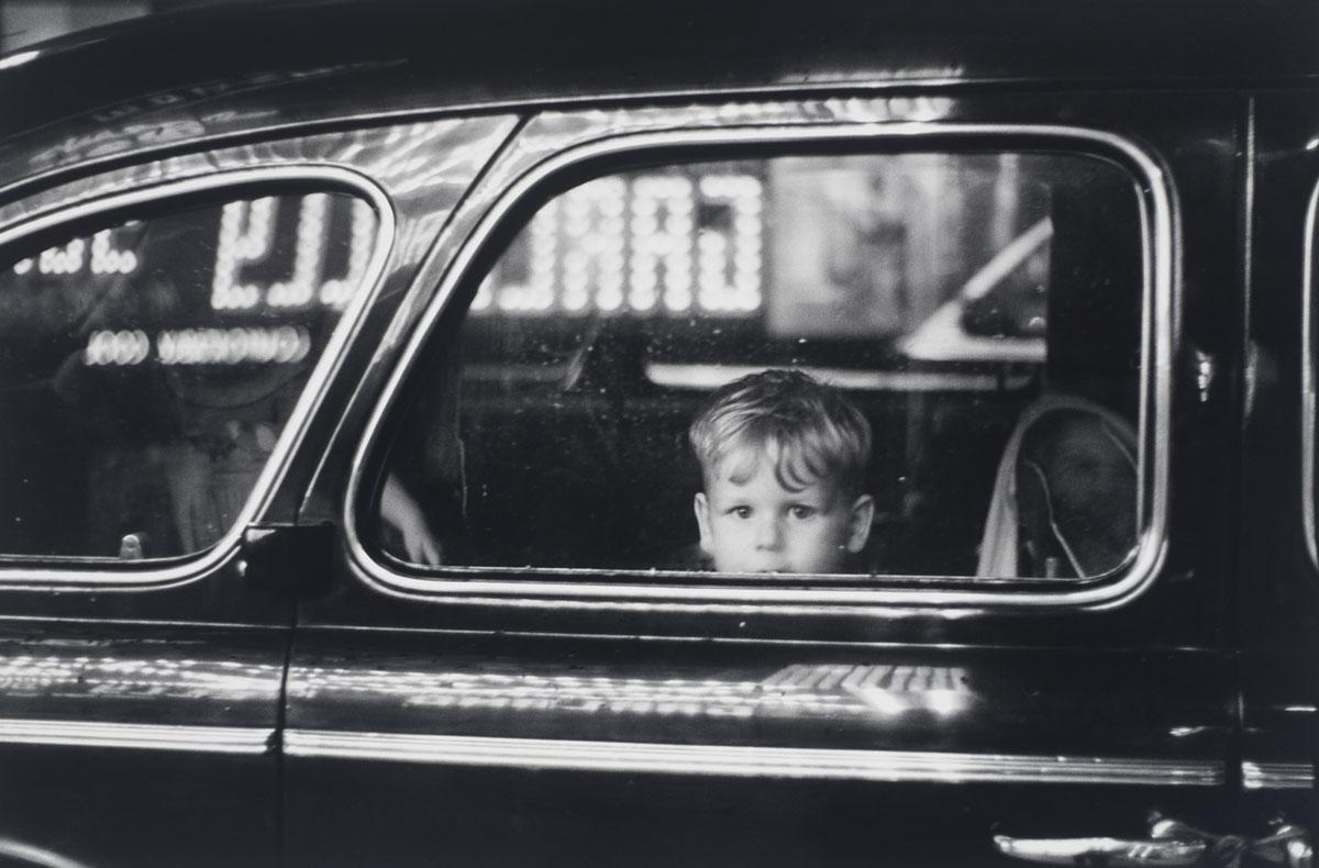 elliotterwitt1950.jpg