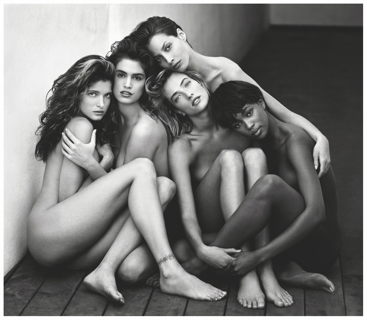 herb-ritts-stephanie-cindy-christy-tatjana-naomihollywood-1989-copy.jpg