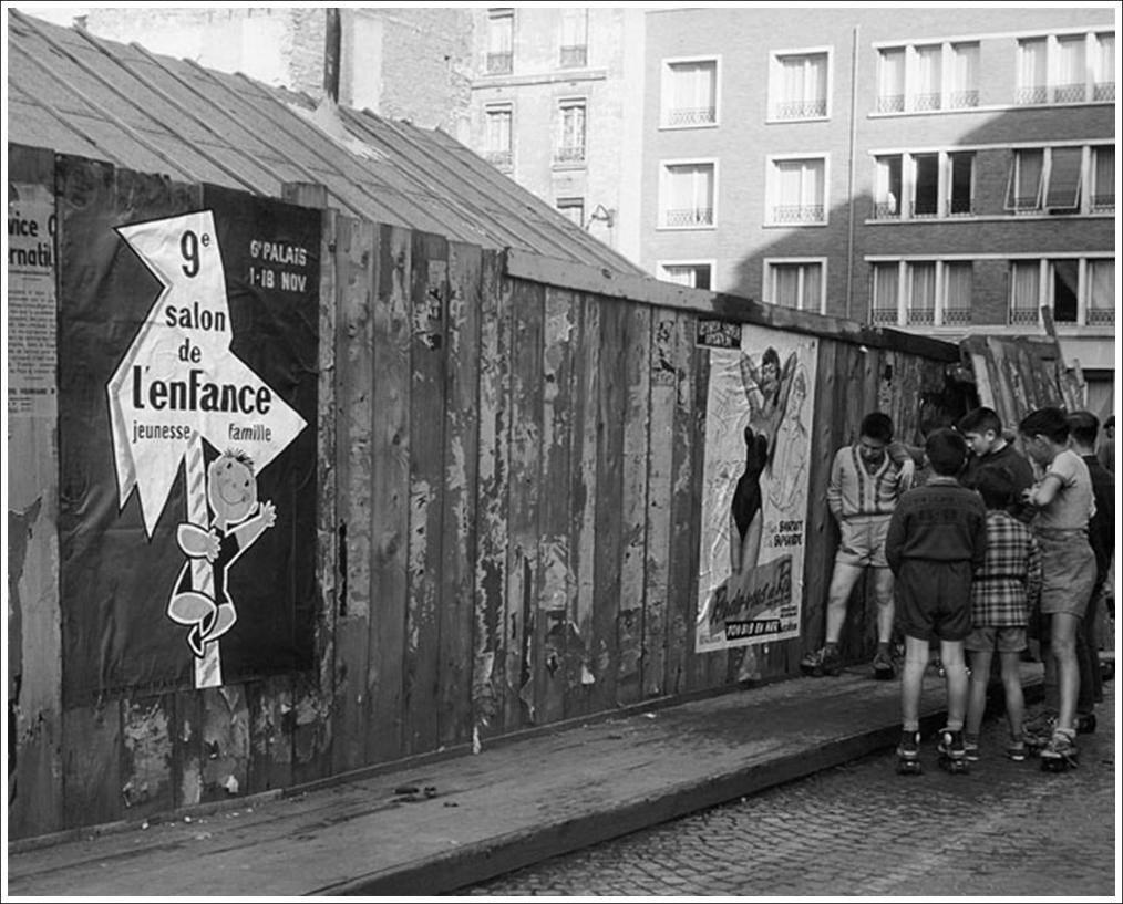 maltete1959.jpg