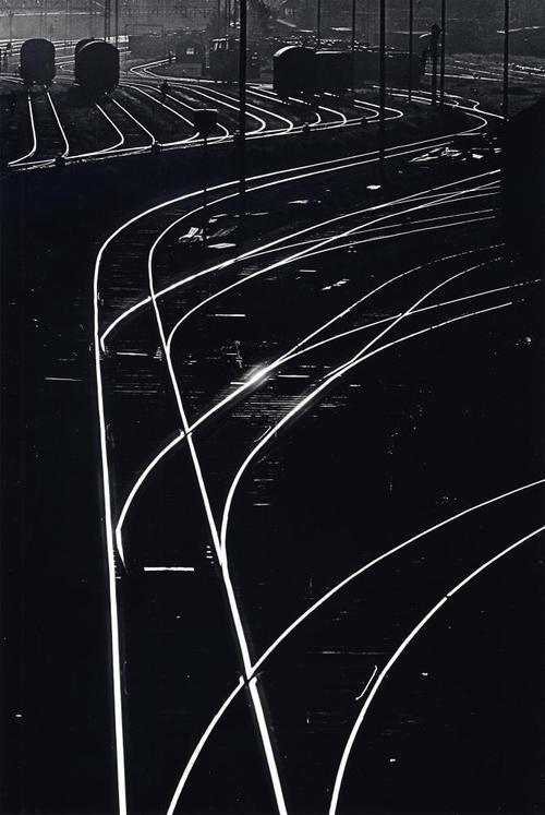 schneiders1957.jpg