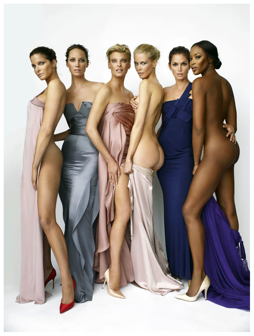 the-return-of-supermodels-_-naomi-stephanie-cindy-linda-claudia-christy-by-mario-testino-4.jpg