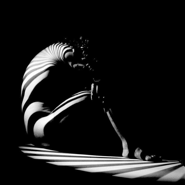 werner-bischof-zebra-woman-1942.jpg