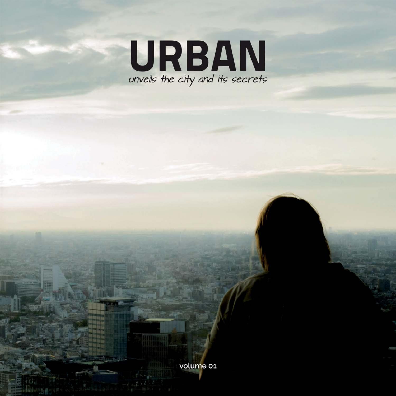 urban1.jpg