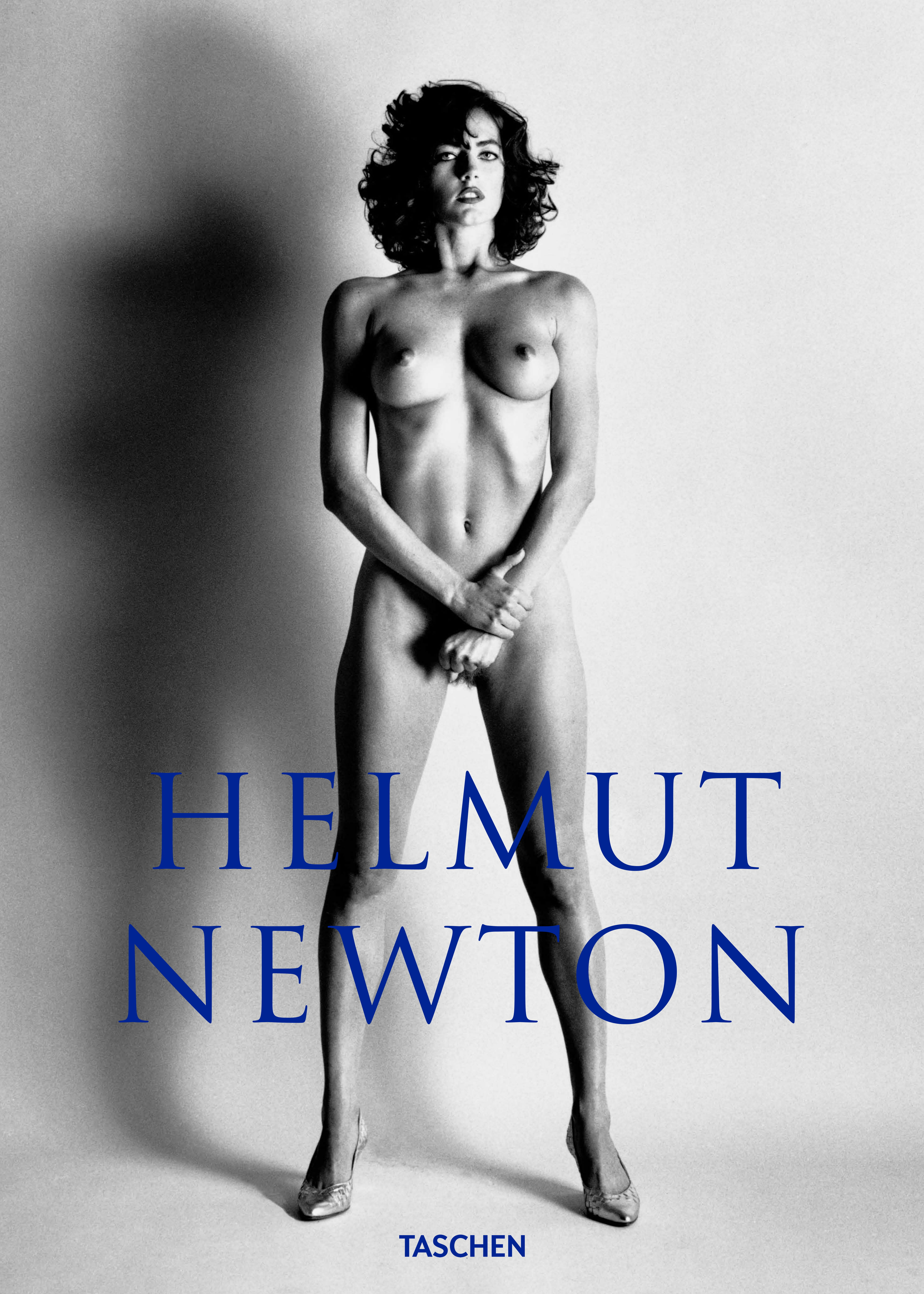 xl_newton_sumo_booklet_00392-01.jpg