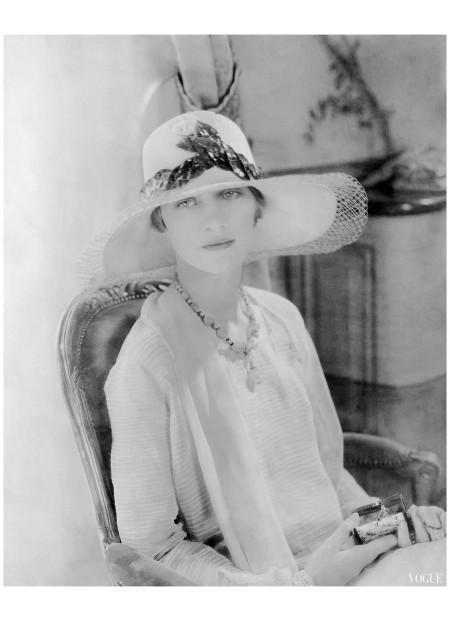 jeanne-lanvin-lee-miller-1928-edward-steichen-vogue-june-1-1928.jpg